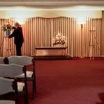 Funeral Service Oakville