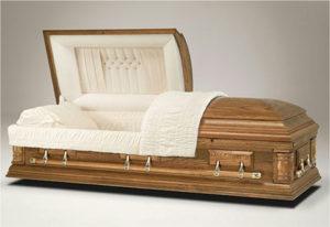 caskets funerals mississauga