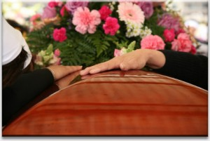 funeral homes mississauga