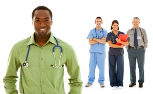 Motivational Interviewing for Health Practitioners