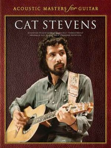 Cat Stevens I Want To Be Like You Dad