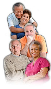 Pre-Need Funeral Insurance