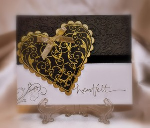 Funeral Cards Etiquette