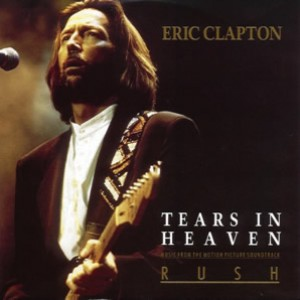 eric_clapton_tears_in_heaven_s