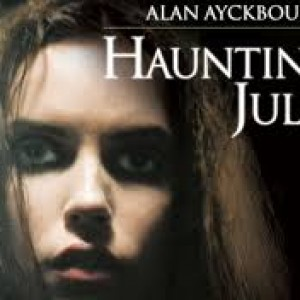 haunting of julia