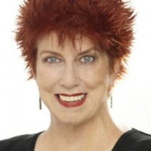Marcia Wallace Passes Away