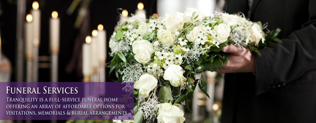 funeral homes mississauga basic funerals cremation prices